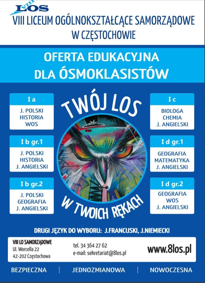Oferta_edukacyjna_-_VIII_LO_Samorządowe_w_Częstochowie.jpg