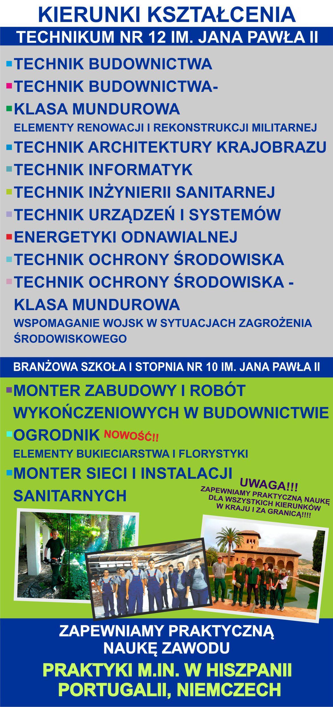 Ulotka_ZST_zbiorcza-2019.2020_(1).jpg