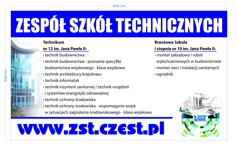 ZST_Szkoła_-_baner_(1).jpg