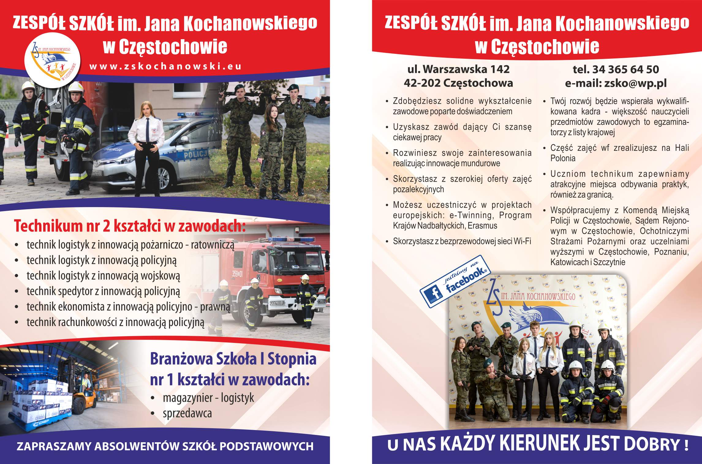 ZS_Kochanowski_(1).jpg