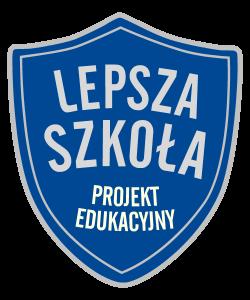 Lepsza szkoła - projekt edukacyjny