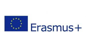 Głosuj na najlepsze logo projektu Erasmus+ !